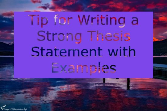 how-to-write-a-thesis-statement.