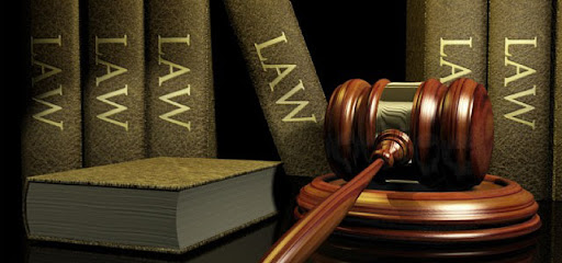 Best Questions and sample answers on Law and Legal Issues