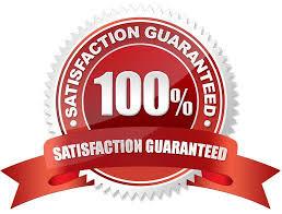 satisfaction-guarantee2