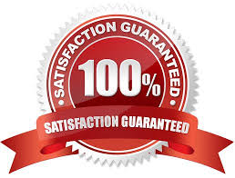 satisfaction-guarantee2